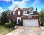 3224  Glen Summit Drive, Charlotte image