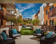 6030 Seabluff Drive Unit #419, Playa Vista image