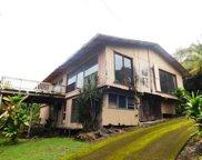 83-5556 HAWAII BELT RD, Big Island image