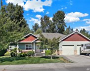 706 Colton Lane, Everson image