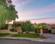 8514 N 82nd Street, Scottsdale image