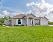 1470 Prideaux Road, Osteen image