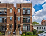 2428 W Augusta Boulevard Unit #2, Chicago image