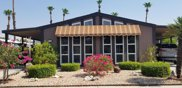 56 Coble Drive, Cathedral City image