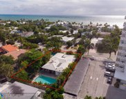 2905 Center Ave, Fort Lauderdale image