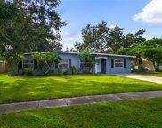 1612 Idaho Avenue, Orlando image