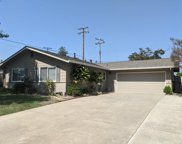 3485 Pruneridge Ave, Santa Clara image