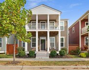 3604 Canal, St Charles image