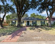 7335 Whispering Pines Drive, Dallas image