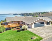 112 S 293rd St, Federal Way image