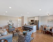 465 VALLEY ST, Maplewood Twp. image