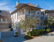 346 W W Water Street, Rosemary Beach image