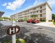300 N Highway A1a Unit #H204, Jupiter image