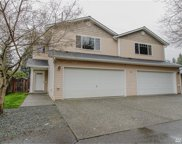 9917 48th Dr NE Unit A, Marysville image