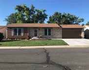4398 East 93rd Drive, Thornton image