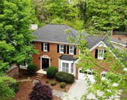 3417 Johnson Ferry Road NE, Roswell image