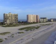 1290 Gulf Boulevard Unit 1204, Clearwater image