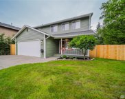 1013 Willow Dr, Sultan image