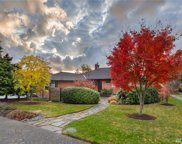 12757 11th Ave NW, Seattle image