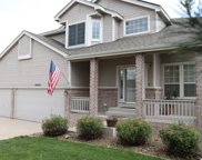 6424 Rogers Court, Arvada image
