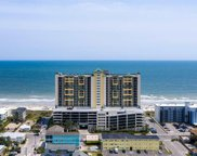 201 S Ocean Blvd. Unit 1605, North Myrtle Beach image