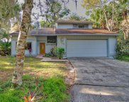 739 Galloway Court, Winter Springs image