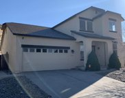 3784 Culpepper Drive, Sparks image