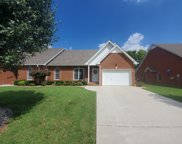 400 Chase Cir, Winchester image