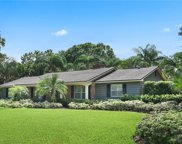 1139 Black Acre Trail, Winter Springs image