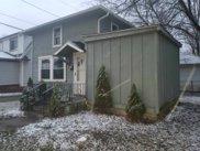 3616 Smith Street, Fort Wayne image