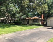 772 County Road B2  W, Roseville image