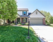 19138 Golden Meadow Way, Noblesville image