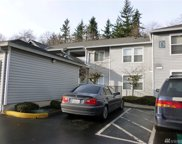 33020 10th Ave SW Unit D202, Federal Way image