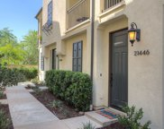 21446     Dahlia Court, Rancho Santa Margarita image