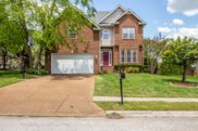 1604 Lantana Dr, Thompsons Station image