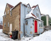 6326 W Barry Avenue, Chicago image