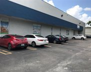 16542 Nw 54th Ave, Miami Gardens image