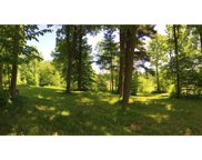 32098 408th Place, Aitkin image