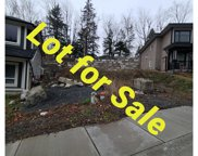 8518 Forest Gate Drive, Chilliwack image