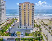 2071 S Atlantic Avenue Unit 1004, Daytona Beach Shores image