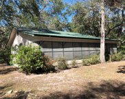 401 11th St, Carrabelle image