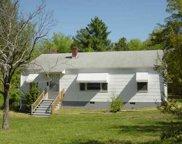 592 Wildwood Drive, Spartanburg image