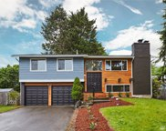 3856 SW 339th St, Federal Way image