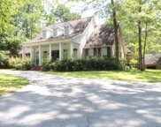 9024 Ferry Point Rd, Gautier image