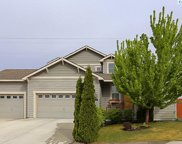 3212 S Volland Ct, Kennewick image