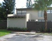 11350 Sw 68 Te, Miami image