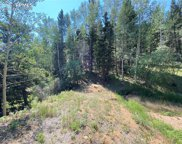 286 Coffee Pot Road, Manitou Springs image