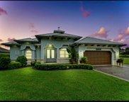 6056 NW Favian Avenue, Port Saint Lucie image
