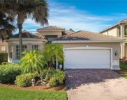 10172 Mimosa Silk  Drive, Fort Myers image