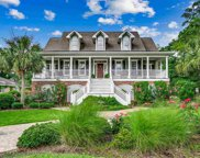 605 39th Ave. S, North Myrtle Beach image